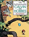The Indispensable Calvin and Hobbes, Bill Watterson, 1417775599