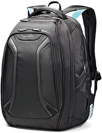 Samsonite Laptop Backpack, 33 Centimeter