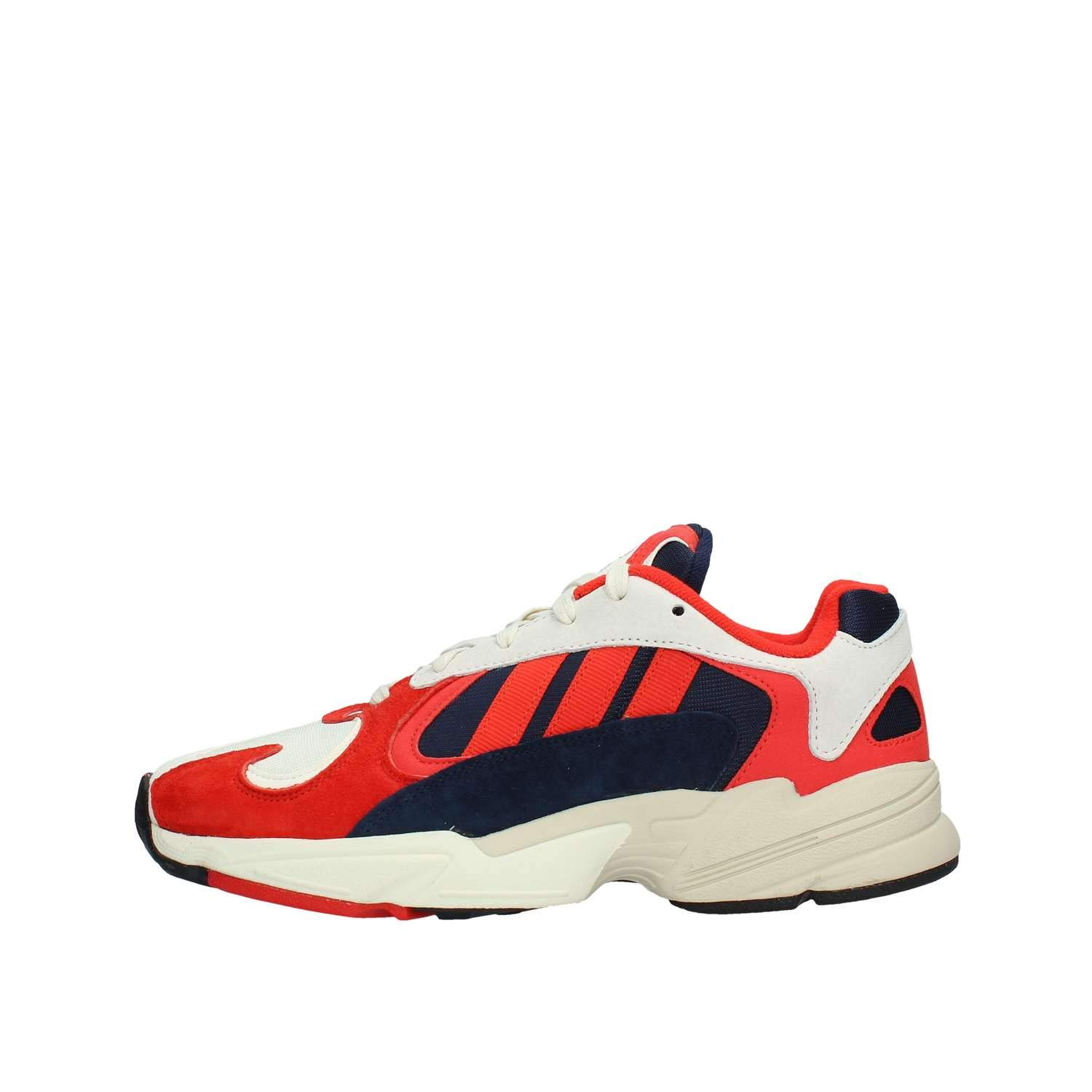 azul fashionable voltio adidas yung 1 most fashionable azul outlet 99595 d8a6d 0bac1d
