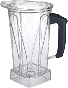 64oz Container for Vitamix - Container Only