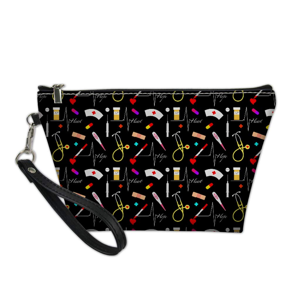 Sport Cinch Pack Backpack for Men Women Kji Gym Sack Drawstring Bag Swan Flower Printed Sackpack