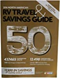2016 Good Sam RV Travel & Savings Guide (Good Sam RV Travel Guide & Campground Directory)