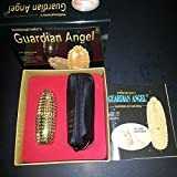 Magic Power Grip Acupressure Hand Massager Magnetic Therapy Guardian Angel