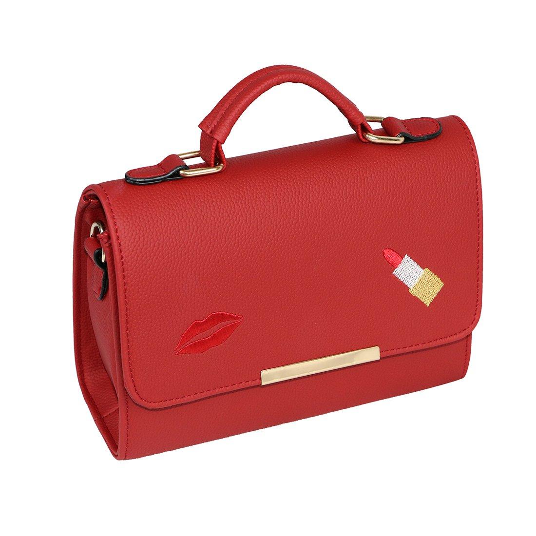 Mini Handbags for Women, ladies Fashion Shoulder Bag Jelly Crossbody Bags,Top Handle Satchel Purse