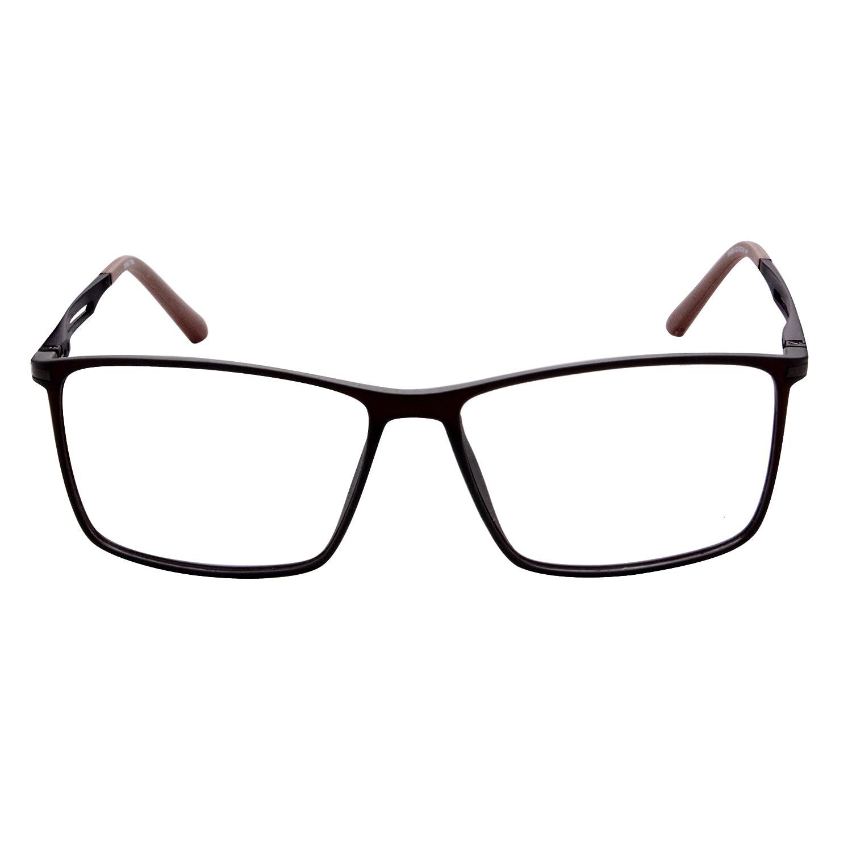 179a747ba7 Marco de Acetato Progresivo Gafas Multifocales Luz Azul Multiples Gafas de  Enfoque Multifocus Equipo Gafas de