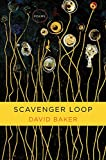 Scavenger Loop: Poems