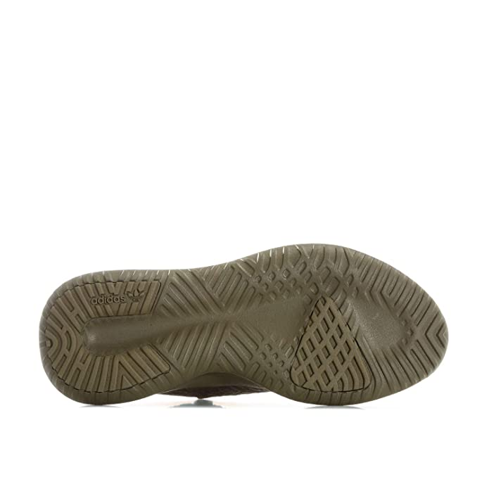 adidas Tubular Shadow Oxidised J, Scarpe da Fitness Unisex
