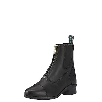 ARIAT Men's English Paddock Boot | Western