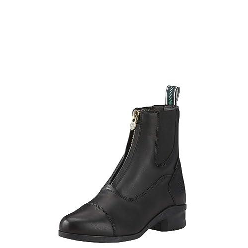 5183f189e0d87 ARIAT Men's English Paddock Boot