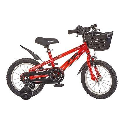 Biciclette Per Bambini Biciclette Da 3 4 6 Anni Bicicletta Da