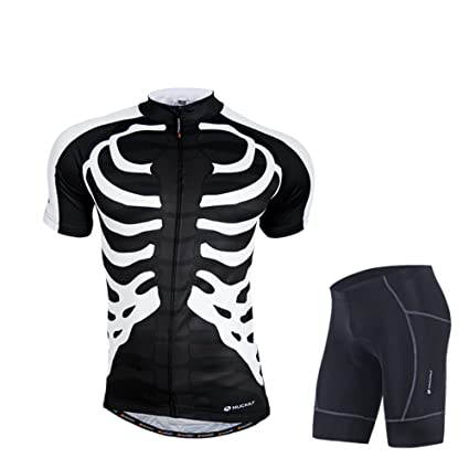 (Type Set size S) Short performance Jersey Jerseys Fashion Cycling Sleeve  2015 e7eeee8c4