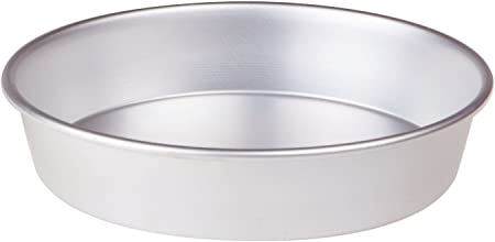Crostata in alluminio antiaderente PFOA Free CM 26 Frabosk