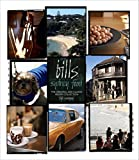 Bill'S Sydney Food (Slipcase): The Original and Classic Recipe Collection