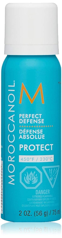 Moroccanoil Perfect Defense