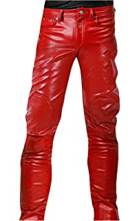 DIVALO® Motorcycle Street Riding Fit Mens Fabric Jeans Made With DuPont™ Kevlar®