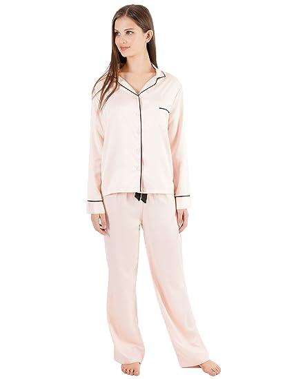 Womens Abigail Pyjama Sets Bluebella Best Buy Cheap Discount VVlmwtNN