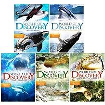 Amazon.com: Blackfish: Movies & TV - photo#33