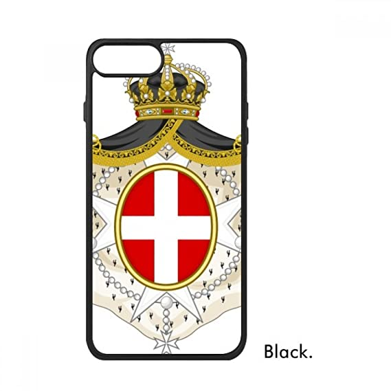 Amazon Denmark National Emblem Country Symbol For Iphone 88