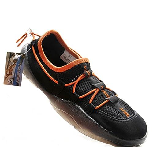 Men & Women Slip on Water ShoesHiking OutdoorExerciseBeach Aqua