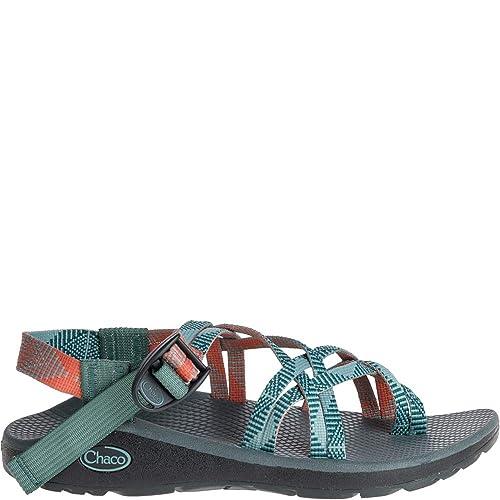 Chaco Zcloud X2 USA Sandal Womens
