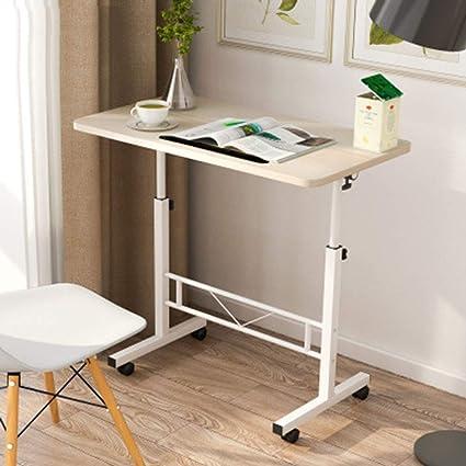 AA-SS-Over-Bed Tables Tavolini da Salotto Tavolino da ...