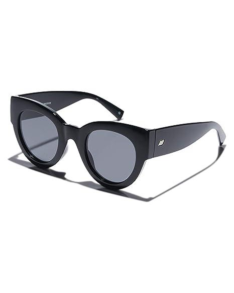 Amazon.com: Le Specs Matriarch - Gafas de sol para mujer ...