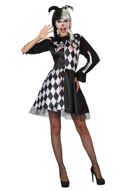 U LOOK UGLY TODAY Disfraz de Halloween para niños, Traje ...