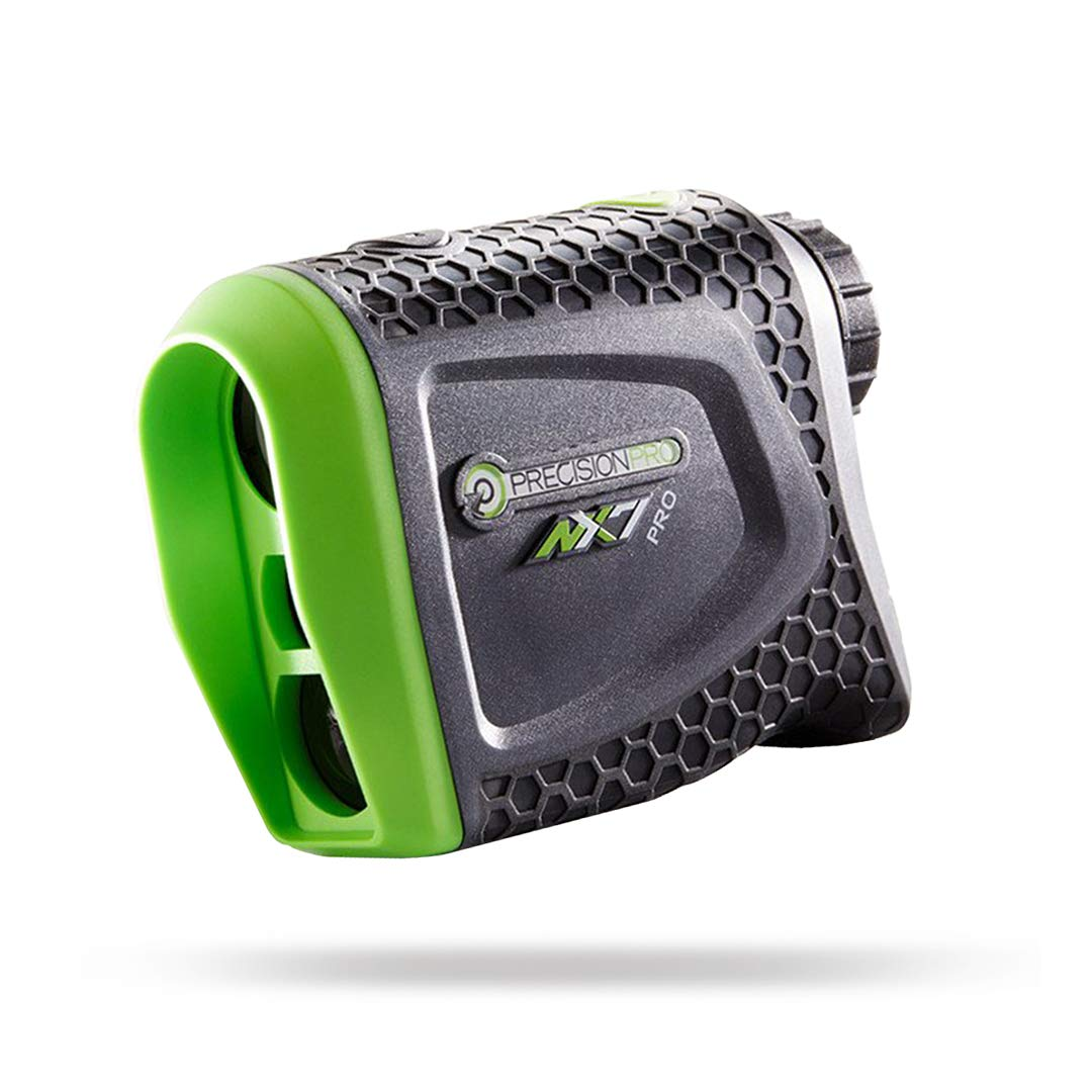 Precision Pro Golf NX7 Pro