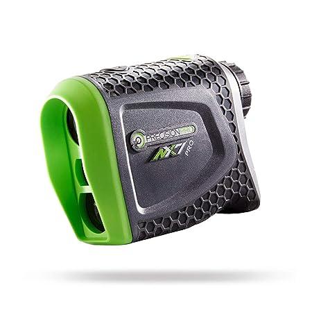 Precision Pro Golf - NX7 Pro Golf Rangefinder