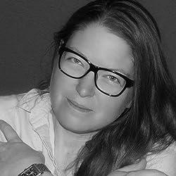 Stéphanie Fischer
