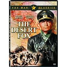 The Desert Fox (2003)