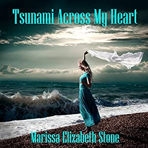 Tsunami Across My Heart Audiobook