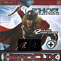 Marvel HeroClix: Thor: The Dark World: Mini Game