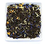 Tealyra %2D Russian Earl Grey %2D Orange