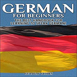 German for Beginners, 2nd Edition