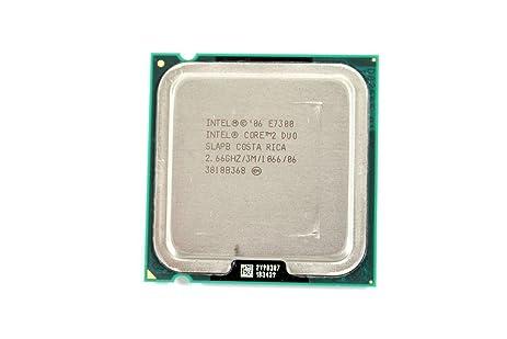 INTEL R CORE TM 2 DUO CPU E4500 SOUND WINDOWS 8 X64 DRIVER