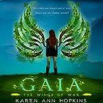 Gaia   Karen Ann Hopkins