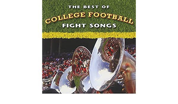 Best of College Football Fight Songs: Florida State University ...