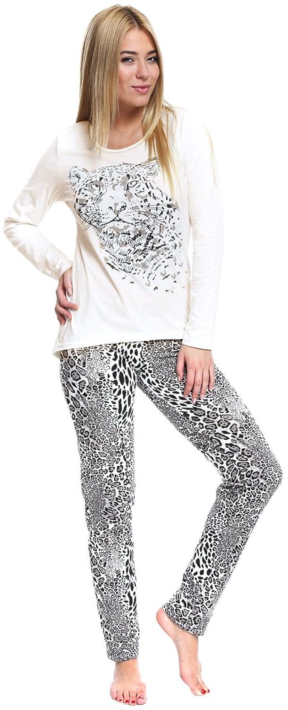 Italian Fashion by?Guazzone Women's Pyjama Set