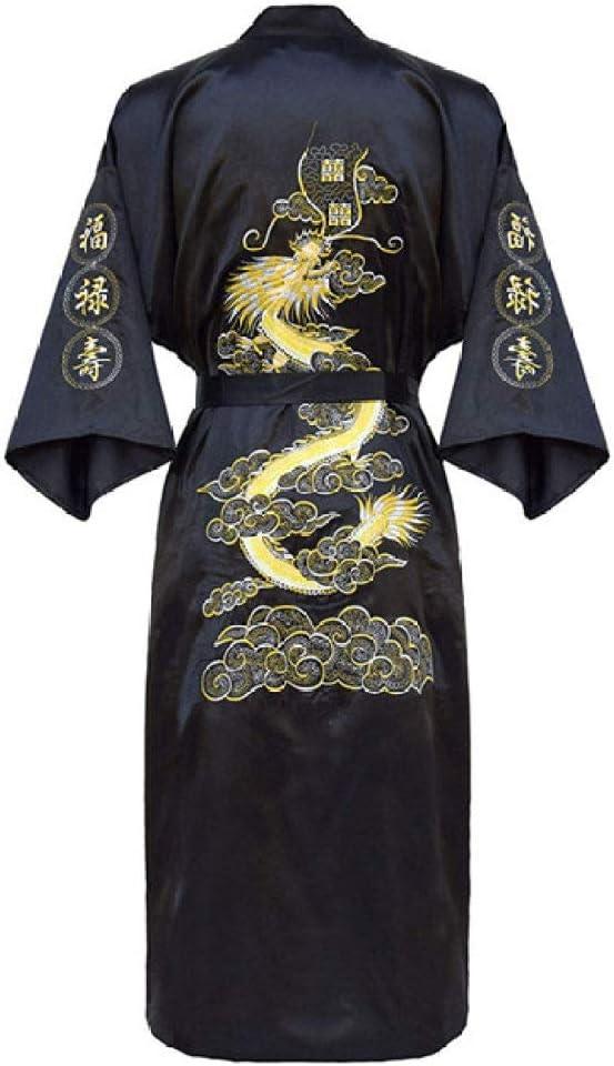 formel déchets Manteau Suit S MEN/'S BROCADE robe gilet argent 3XL 2XL XL 5XL M