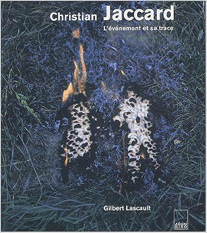 Livres gratuits en ligne Christian Jaccard epub pdf