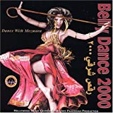 Belly Dance 2000: Dance With Mesmera