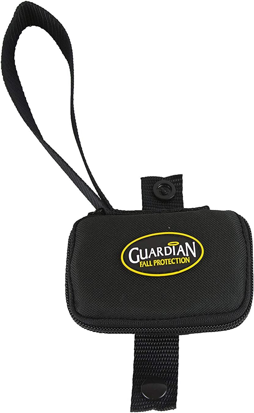 Guardian Fall Protection 10733 Trauma Strap 20 Pack