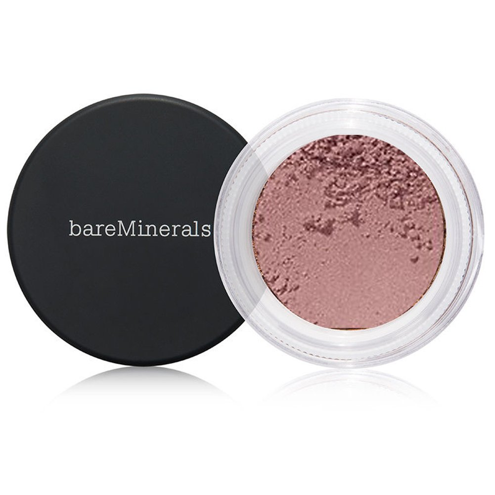 bareMinerals HEARTTHROB Collector's Edition Eyecolor Eye Full Size .57g/.02oz