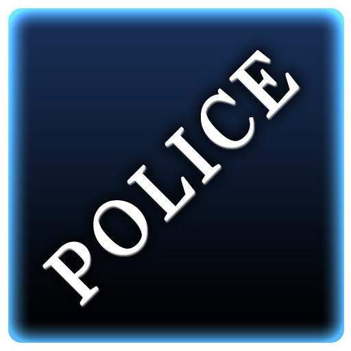 Amazon com: POLICE TERMINOLOGY & RADIO CODES (Multiple