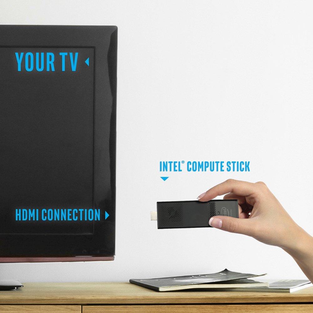 テレビに接続しして使用
