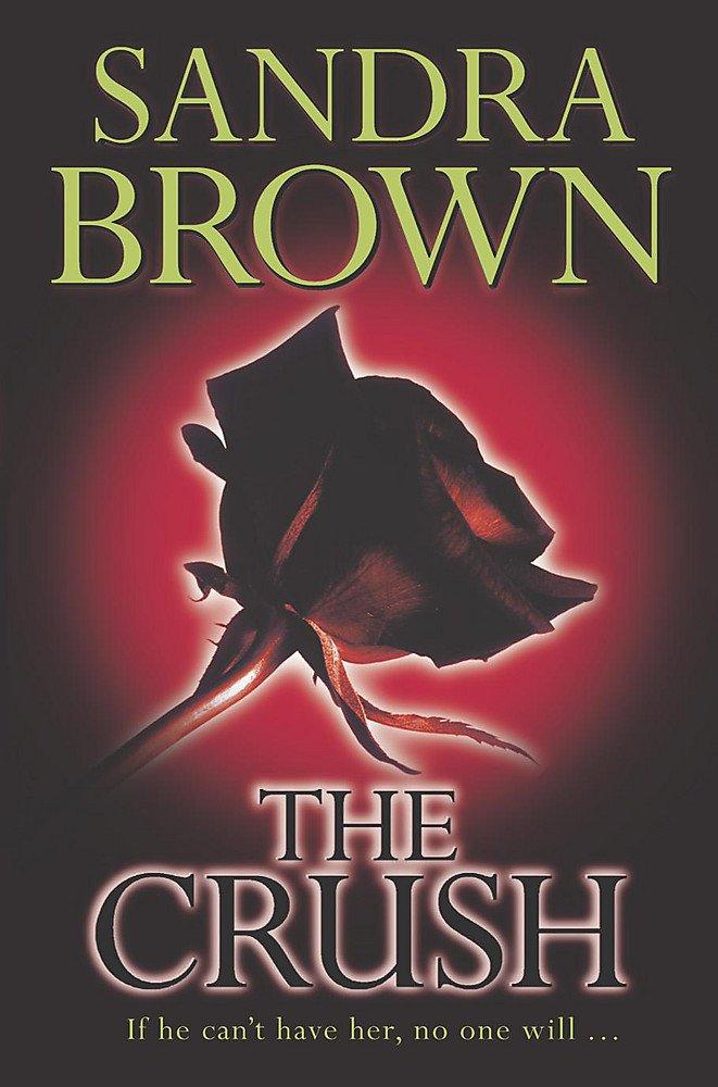 sandra brown books 2020