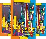 L wie Liebe (Reihe in 6 Bänden)