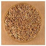 Dill Seeds, Whole - 5 lbs Bulk