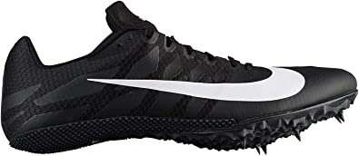 Nike Zoom Rival S Sprint Track Spikes